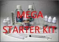 DIY Mega Kit
