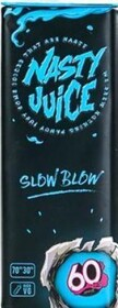 Q A C Concentrates – Snow Blow Flavour
