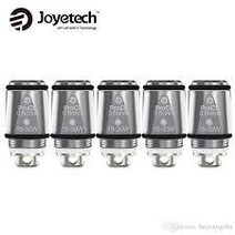 Joyetech eGo One  Replacement Coil (5 PACK)