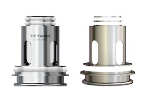 SMOK TF Replacement Coils