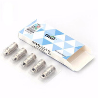 Eleaf Istick Pico Replacement Coil (5 Pack)