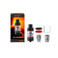 SMOK The Cloud Beast TFV 8